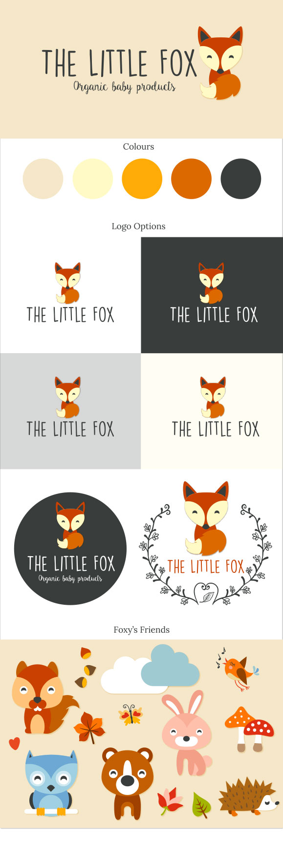 logo-design-littlefox